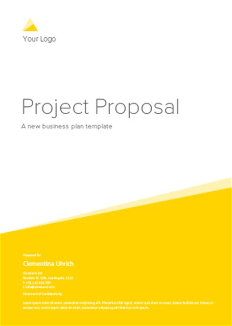 Free sample 30 day business plan