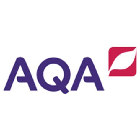 Aqa a level business coursework